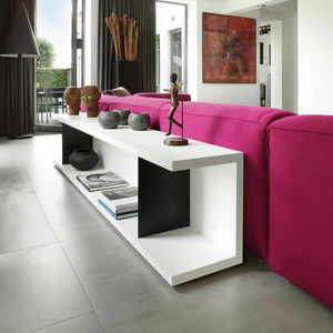 Ph Collection -  - Console