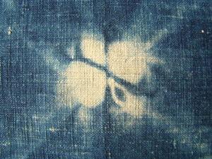 MIZORAM -  - Tissu D'ameublement