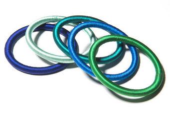 DANA ESTELINE -  - Bracelet