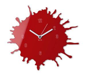 VESTA -  - Horloge Murale