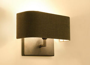 TIERLANTIJN LIGHTING -  - Applique