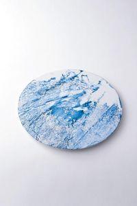 KAMACHI-TOHO -  - Assiette Plate