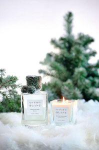 Amelie et Melanie -  - Bougie Parfum�e