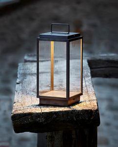 TEKNA - blakes - Lanterne D'extérieur