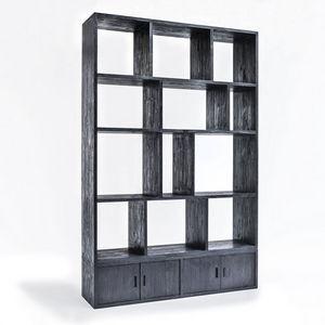 GOMMAIRE - cabinet sylvie - Bibliothèque Ouverte
