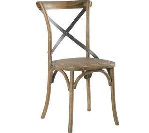 CASITA -  - Chaise