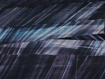 Le tableau nouveau - #30f - Impression Numérique Sur Toile