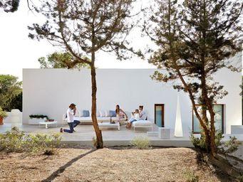 GANDIA BLASCO - flat - Canapé De Jardin