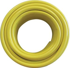 BOUTTE - tuyau arrosage anti vrille 4 couches diamètre 15mm - Tuyau D'arrosage