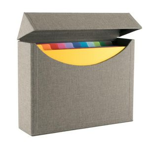 Bookbinders -  - Boite D'archivage