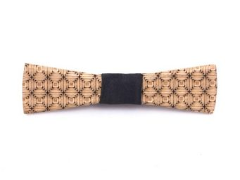 WOODWAY - woodway bow ties - Dressing Accessoires