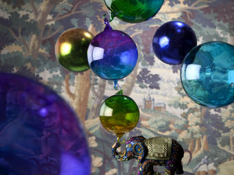 Goodwill - p 37001 - Boule De Noël