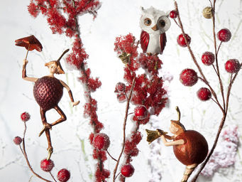 Goodwill - r 88129 - Boule De Noël