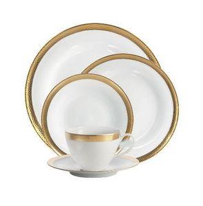 Michael Aram -  - Assiette Plate