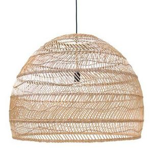 HK LIVING - wicker - Suspension