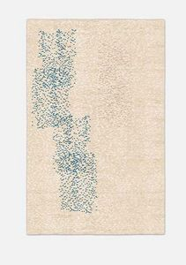 Diurne - tiret - Tapis Contemporain
