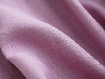 DECOBEL - linum - Tissu D'ameublement