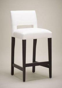 ROBERT LANGFORD -  - Chaise Haute De Bar