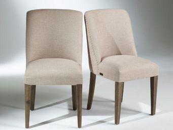 Robin des bois - enzo - Chaise