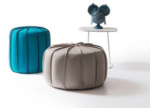 MY HOME COLLECTION - marrakech - Pouf