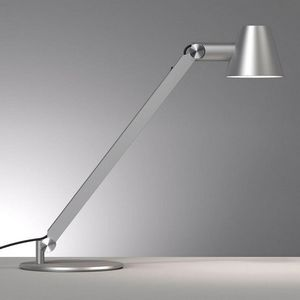 Nordlux - lampe sur pied métal cult h75 cm - Lampe De Bureau