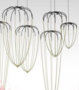 AXO LIGHT -  - Suspension