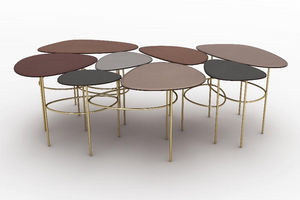 Frag -  - Table D'appoint