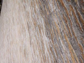 RS Collections - pluto - Tapis Contemporain