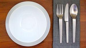 ILOVEHANDELS -  flatware - Couverts De Table