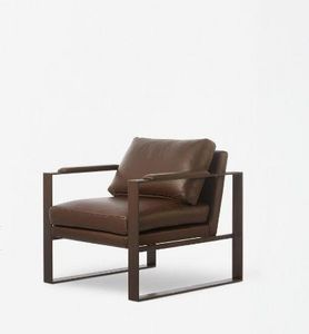 XVL Home Collection - gypsi - Fauteuil