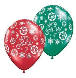 BALLONS.fr -  - Ballon Gonflable