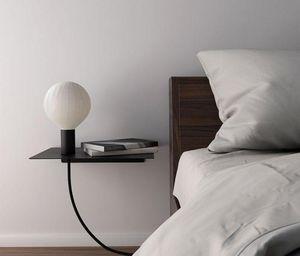 NEXEL EDITION - in between étagère  - Lampe De Chevet