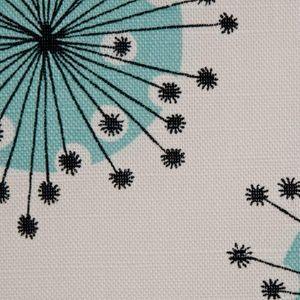MissPrint - dandelion mobile- - Tissu Au Mètre