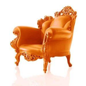 Magis - fauteuil proust magis - Fauteuil