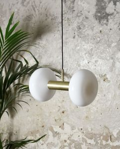 ENO STUDIO - gambi two - Suspension
