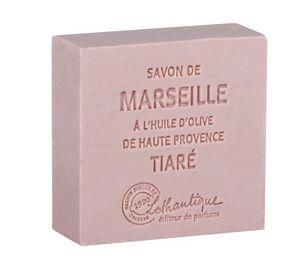 Lothantique - marseille - Savon