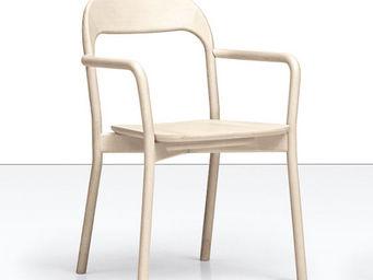 PIAVAL - --earl - Chaise