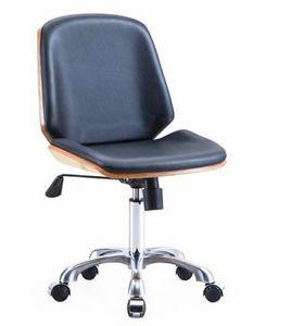 MILANDA - side office - Chaise De Bureau