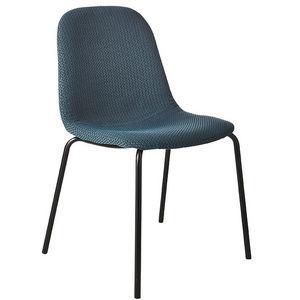 LAZARE HOME -  - Chaise