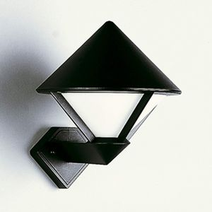 Albert-Leuchten -  - Applique D'extérieur