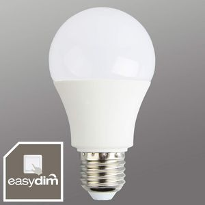 Brilliant -  - Ampoule Led