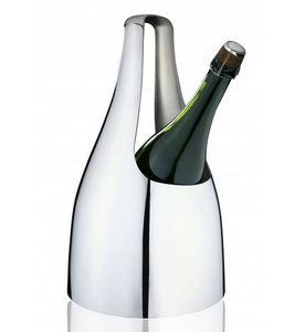 L'orfevrerie d'Anjou - big sosso - Seau À Champagne