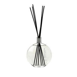 Lothantique - lune - Diffuseur De Parfum