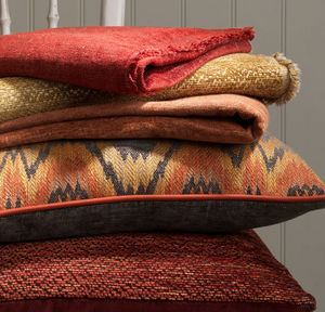 Marvic Textiles - albano - Tissu D'ameublement