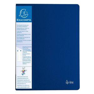Exacompta - porte-documents 1405577 - Porte Documents