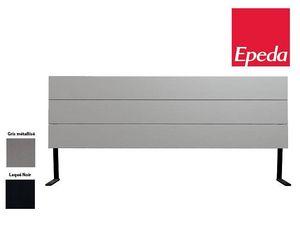 EPEDA -  - Tête De Lit