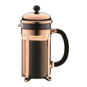 BODUM -  - Cafetière À Piston