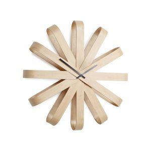 Umbra -  - Horloge Murale