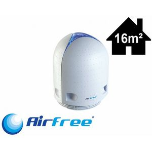 Airfree -  - Purificateur D'air