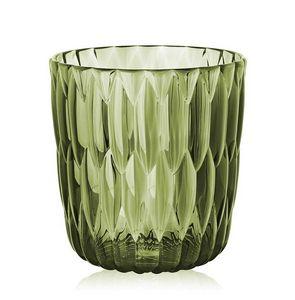 Kartell -  - Vase À Fleurs